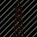 aec, asean, asia, hanoi, landmark, vietnam icon