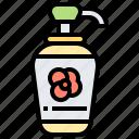 body, bottle, cream, lotion, moisturizer