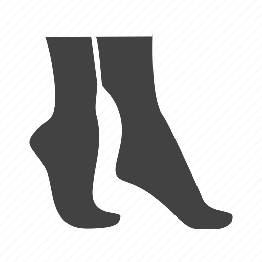 barefoot, comfortable, feet, foot, health, healthy, step icon