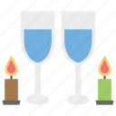 beverage, energy drink, healthy drink, juice, liquid, wine icon