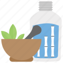 aroma essential, aroma products, ecospray, spa essential, spray bottle icon