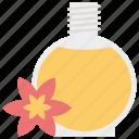api phytotherapy, diet food, honey diet, honey drip, honey jar icon