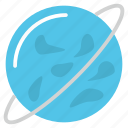 earth, global, globe, planet, space, universe, world icon