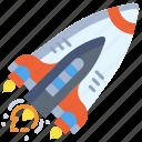 space, shuttle