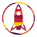 rocket, seo, design, optimization, search, services
