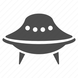 alien invasion, space ship, spacecraft, spaceship, star travel, ufo, visitors icon