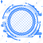 astronomy, discovery, fire, planet, space, star, sun icon