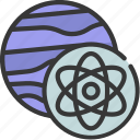 planetary, science, astronomy, scientist, planets