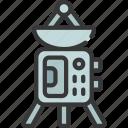 space, probe, astronomy, research, nasa