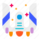 launch, scientist, ship, space