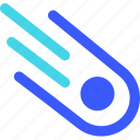 25px, iconspace, meteor icon