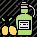 bottle, gourmet, healthy, oil, olive