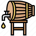 alcohol, beverage, drink, party, wine icon