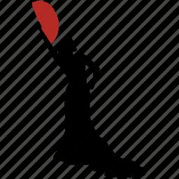 dancer1 icon