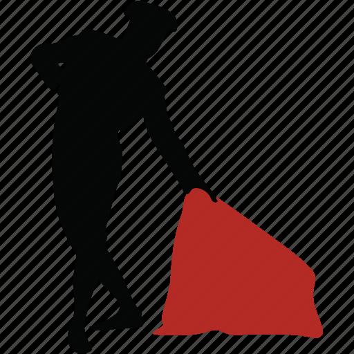 matador1 icon