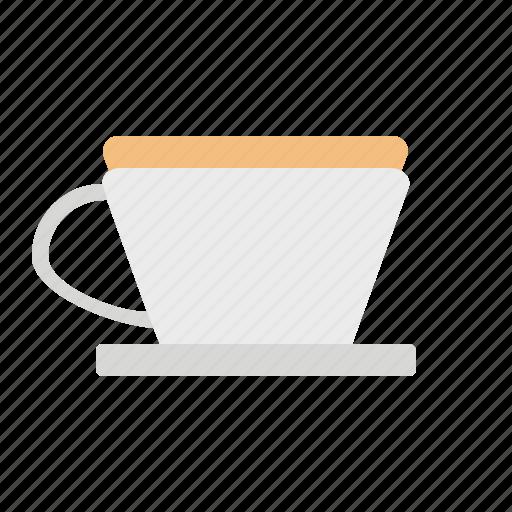 alternativa, coffee, hario, png, speciality, svg, v60 icon