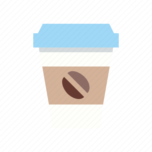 coffee, cup, png, speciality icon