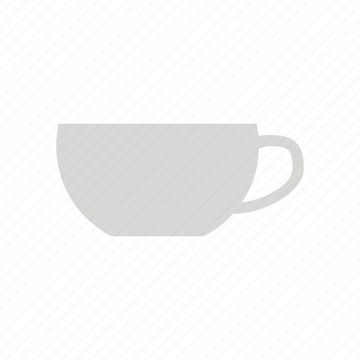 alternativa, coffee, cup, png, speciality icon