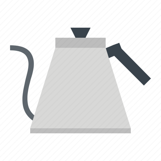 alternativa, coffee, hario, png, speciality, v60 icon