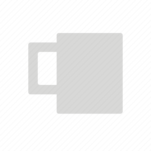 alternativa, coffee, cup, png, svg icon