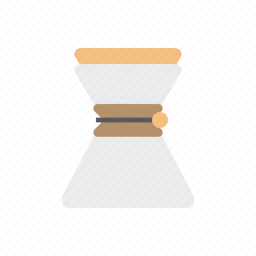 alternativa, chemex, coffee, png, speciality, svg icon