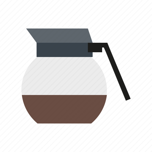 alternativa, coffee, filter, png, speciality icon