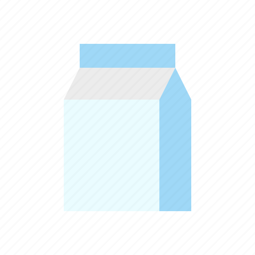 milk, png icon