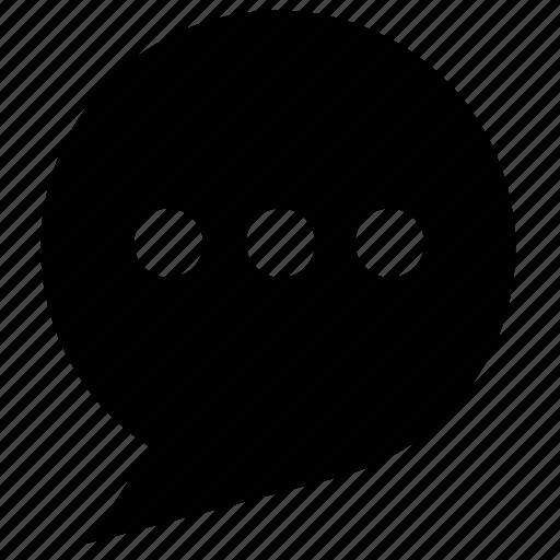 communication, group talk, talk bubble, talking, user talking icon