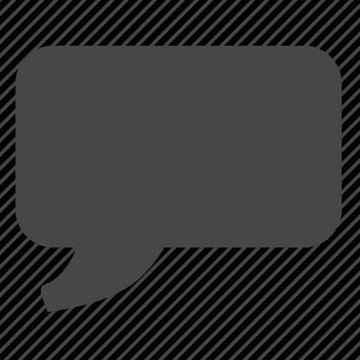 bubbles, chat, chat bubble, communication, speech bubble icon