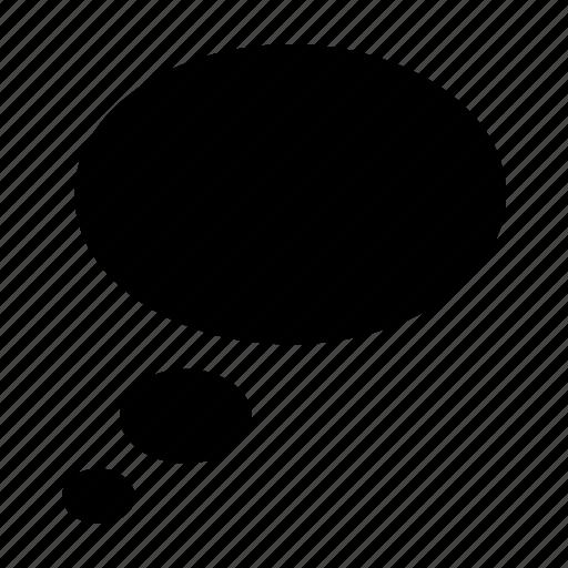 bubble, bubbles, chat, line, speech icon