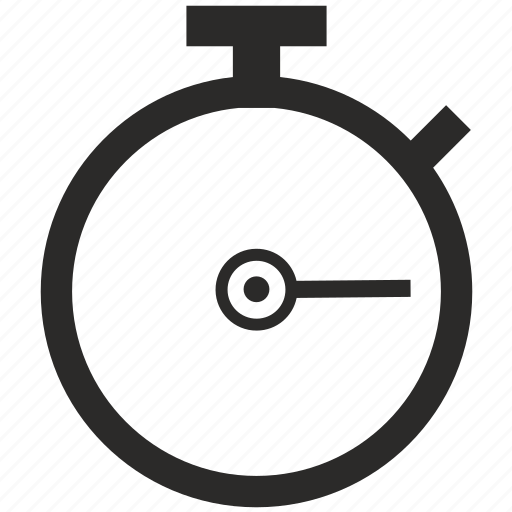 count, record, seconds, speed, time icon