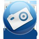 camera, images, photo icon