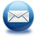 http://cdn3.iconfinder.com/data/icons/sphericalcons/128/email.png