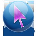 curser, mouse, pointer icon