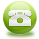 call, contact, contacts, phone, telephone icon