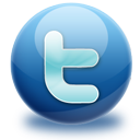 social, social media, social network, twitter icon