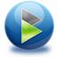blogmarks, social, social media, social network icon