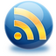 feed, reader, rss, subscribe icon