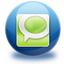 social, social media, social newtork, technorati icon