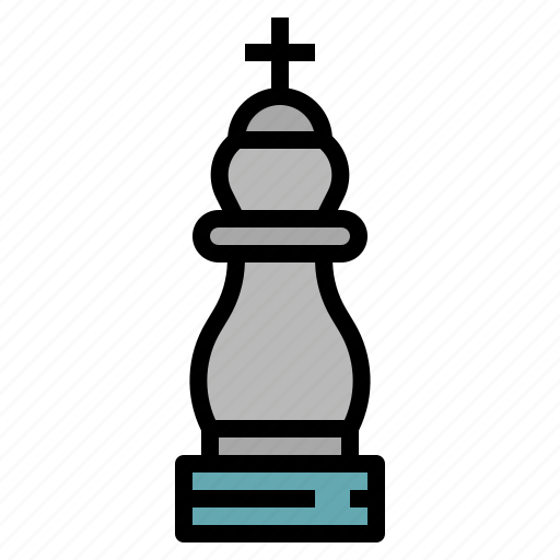 chess, game, king, piece0a, sport, sports icon