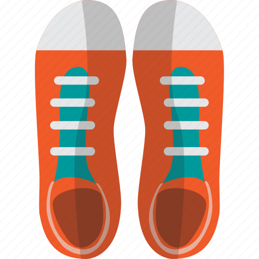fashion, modern, object, shoes, sport, style icon