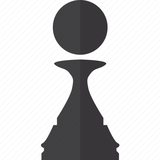 battle, chess, game, object, pawns, sport, strategy icon