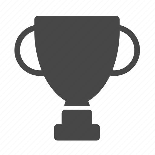 achievement, cup, prize, reward, sport awards, trophy, winner icon