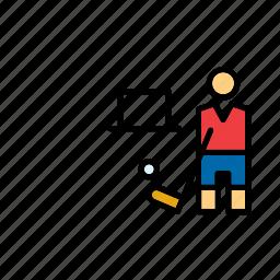 field hockey, hockey, olympic, olympics, player, sport, sports icon