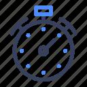 timer, stopwatch, sport