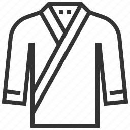equipment, game, play, shirt, sport icon