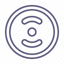 barbell, dumbbell, gym, kettlebell, sportsgear, weightlifting, wheel icon