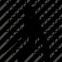 sport, indoor, cricket, bat, net, player, playing