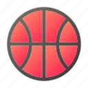 ball, basketball, competition, sport, sports, trophy