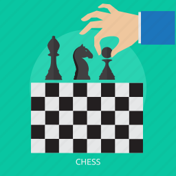 awards, chess, competition, game, strategy icon